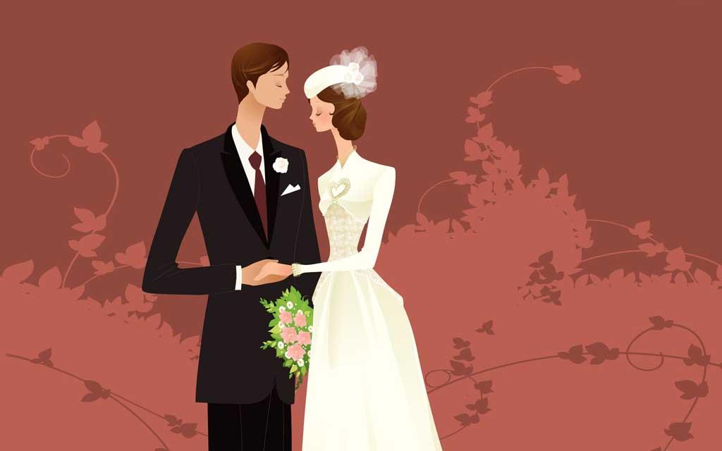 5 beste Hochzeitgeschenke für den Bruder